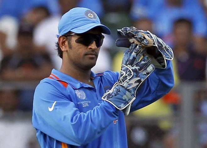 Dhoni omitted from Twenty20 squads; Kohl...