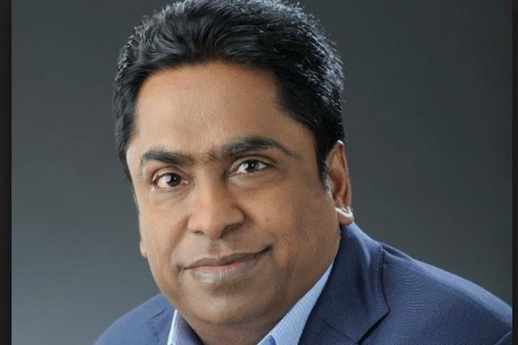 CBI books ex-Aircel promoter, his firms ...