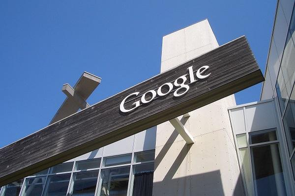 Google's parent Alphabet may pick up min...