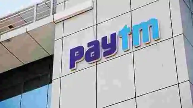 Google Play Store Removes Paytm Over All...