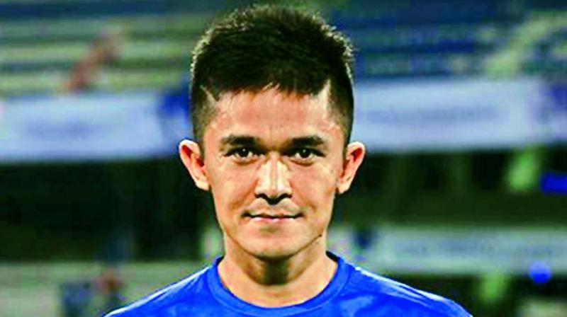 Gritty NorthEast United hold Bengaluru F...