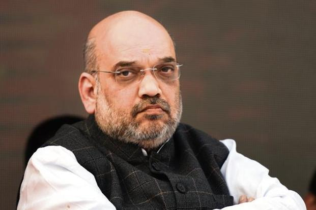 Amit Shah to visit Telangana on Dec 24 t...