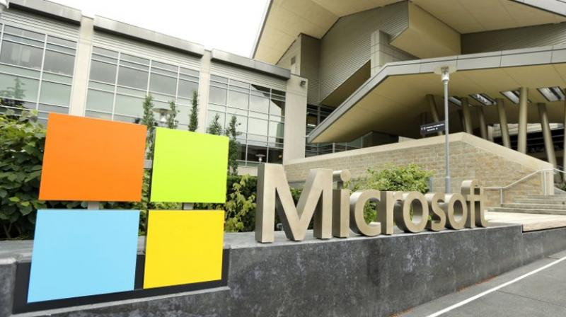 Microsoft rolls out new cloud tool for a...