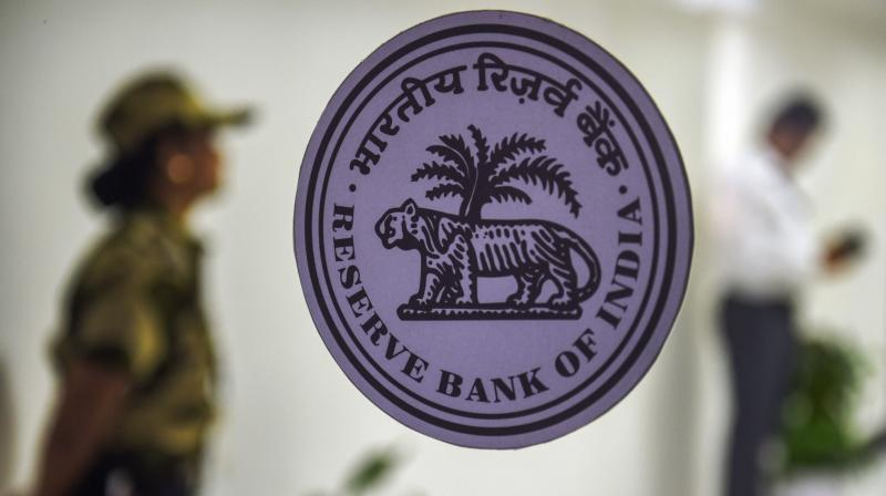 RBI may extend moratorium on repayment o...