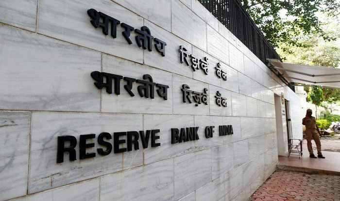 Reserve Bank of India Increases Key Inte...