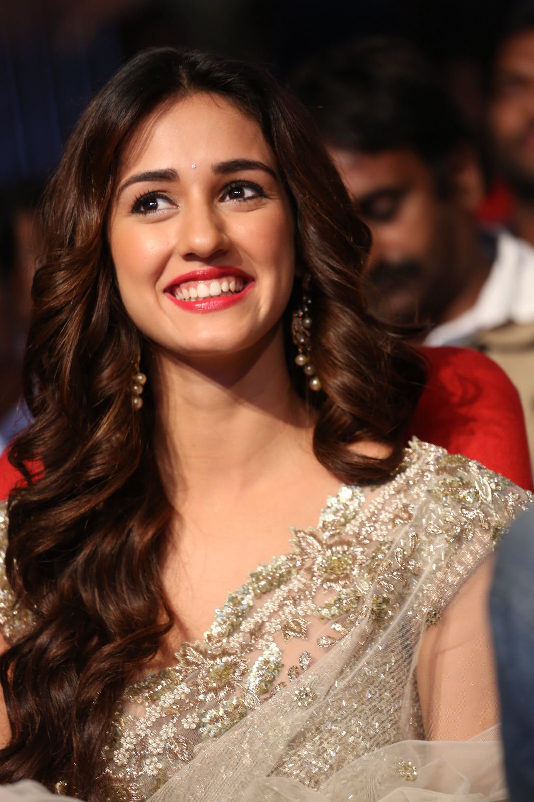 Actress Disha Patani sexy and hot photos