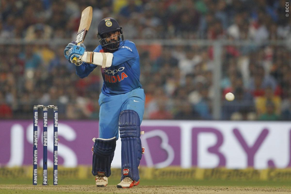 India beat West Indies by 5 wickets in f...
