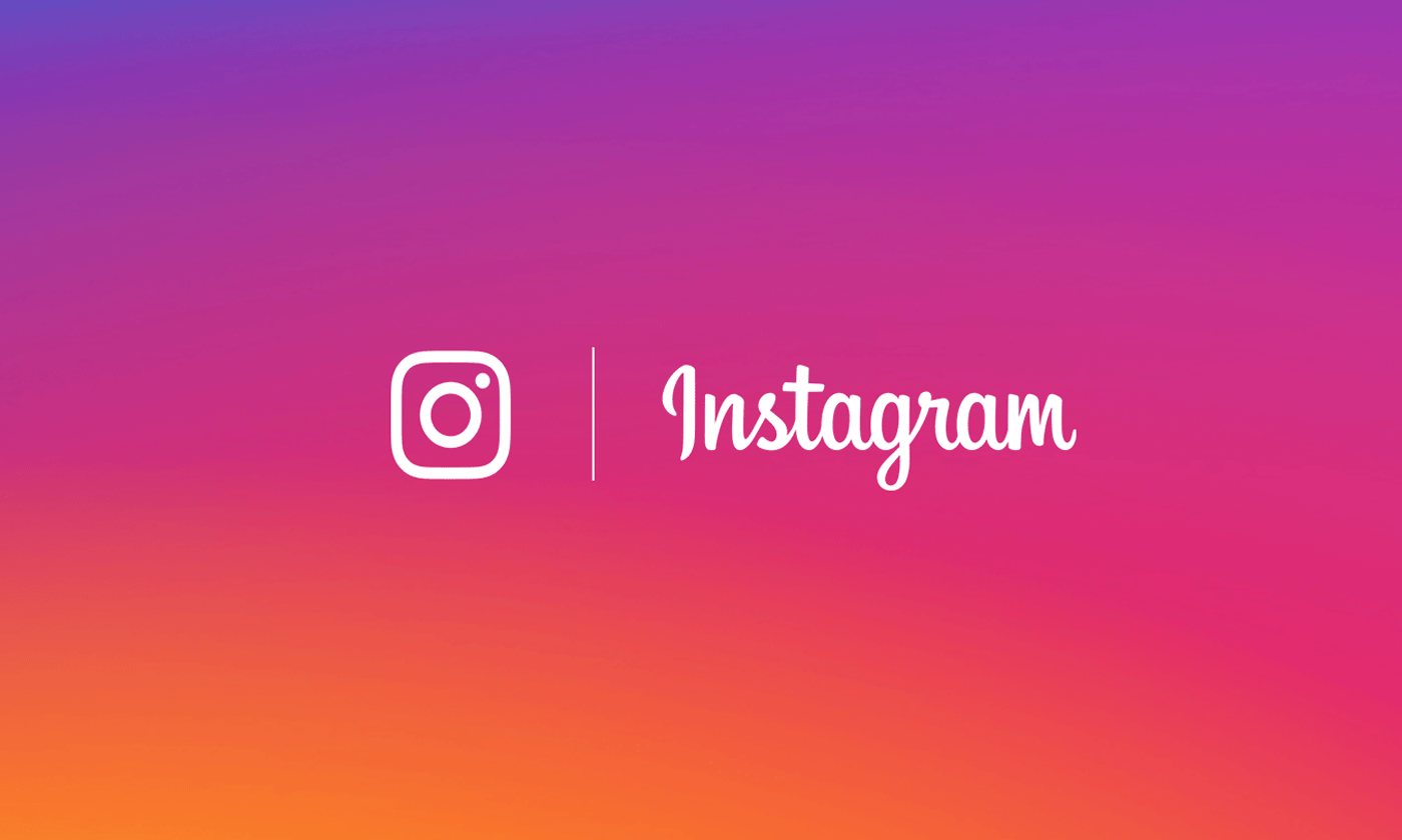 Instagram tests tool to let you easily m...