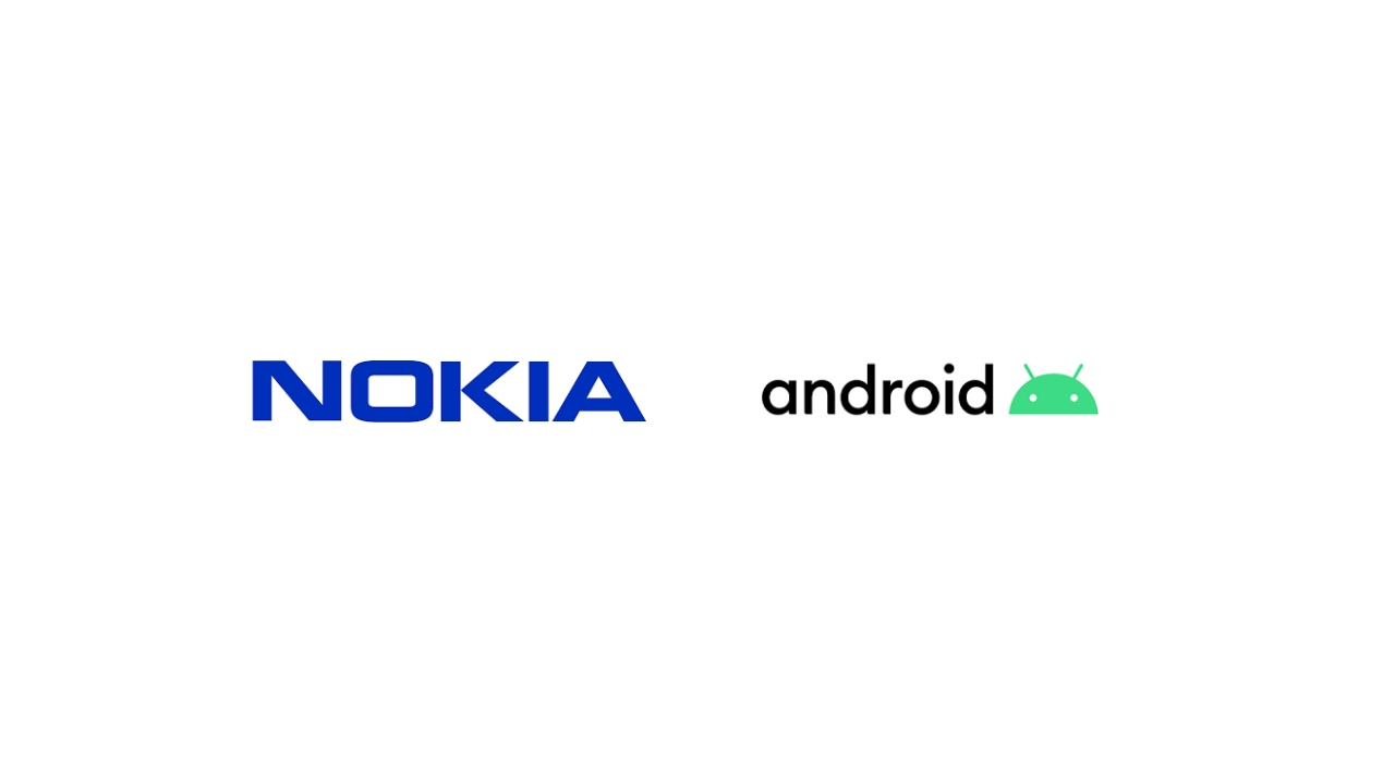 Nokia smartphone roll out of Android 10 ...