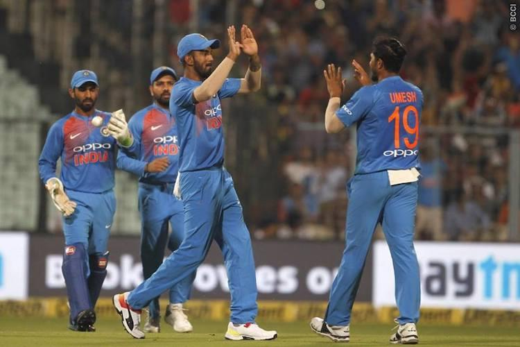Preview: India eye another series win ag...