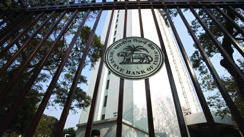 RBI likely to cut rates again in June; n...