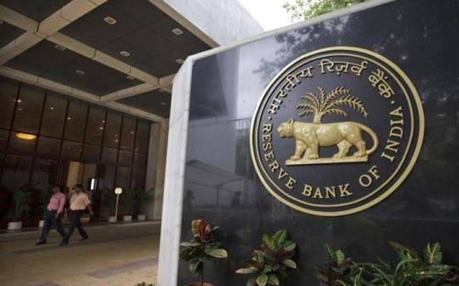 Reserve Bank of India steps in to check ...