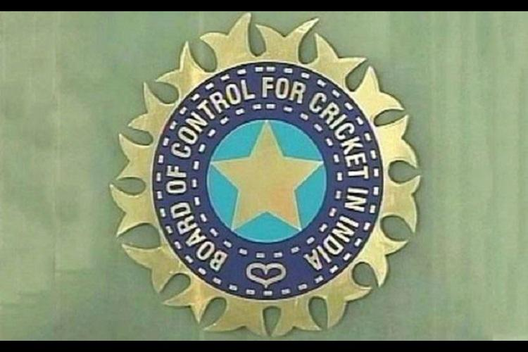 SC asks BCCI to pay Rs 100 crores for st...