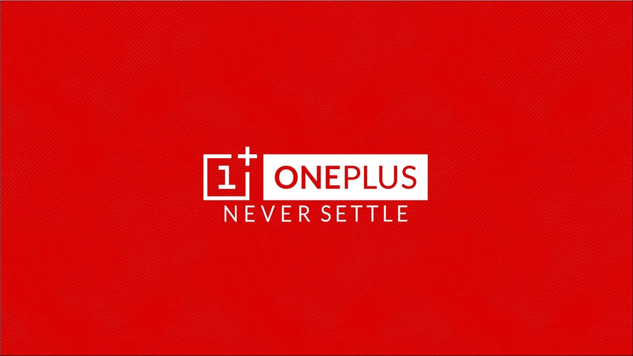 OnePlus 7 Will Be Launched Alongside Tru...