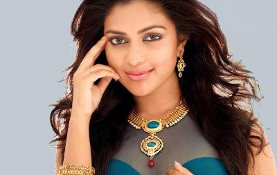 Actress Amala Paul sexy and hot photos