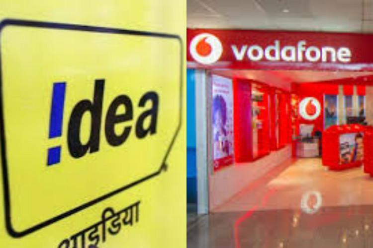 Vodafone-Idea merger completed, creates ...